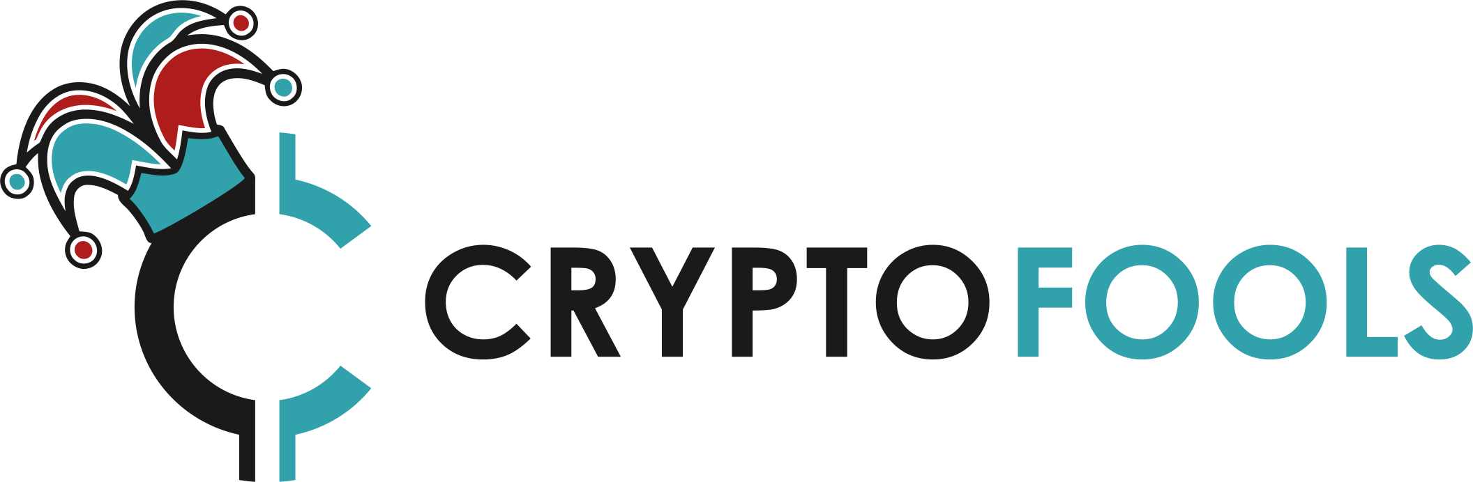 TheCryptoFools.com: Cryptocurrency Advice